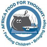 Afft Logo